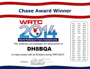 wrtc_chase_award