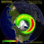 SWPC_Aurora_Map_N-201409122255