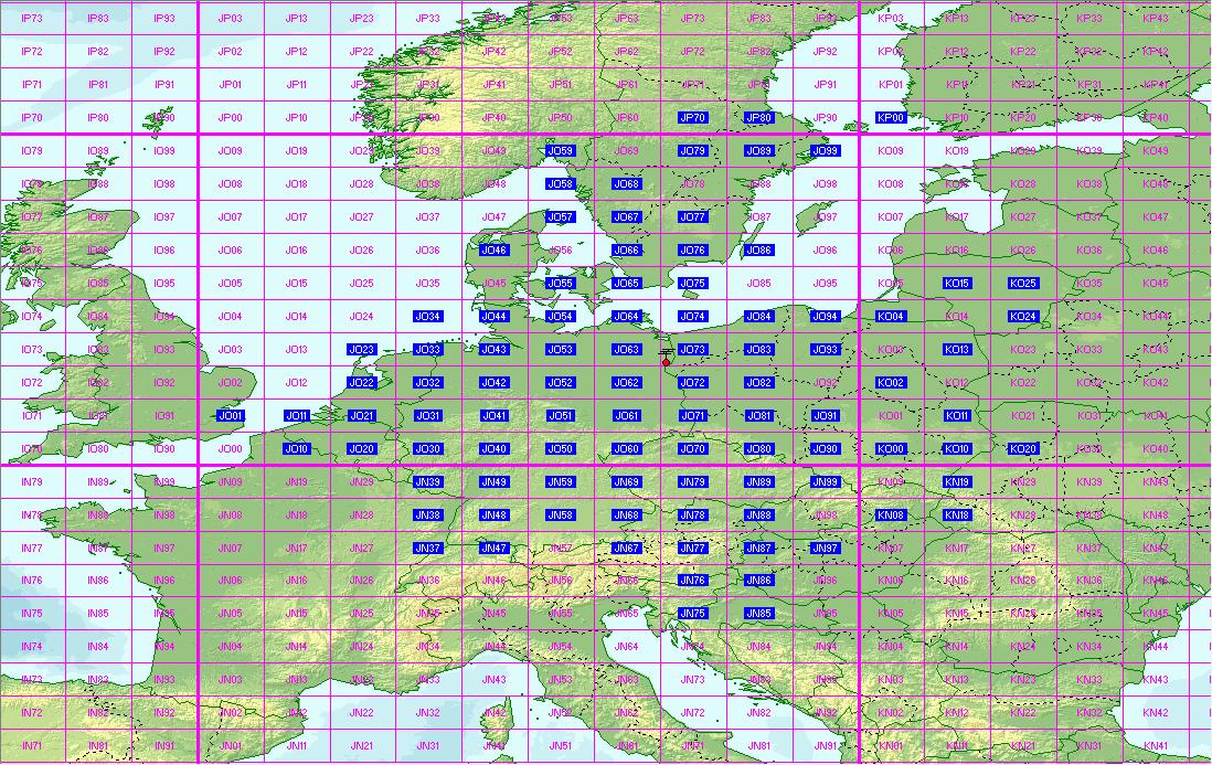 VHFsept2014