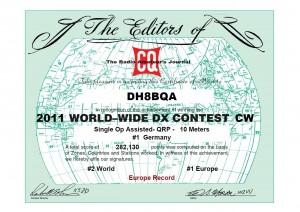 wwdx-cw-2011-certificate