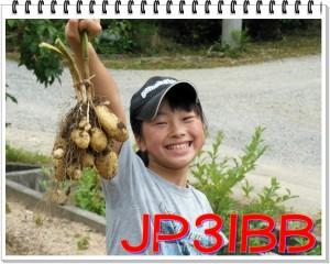 jp3ibb_1