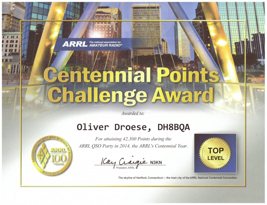 DH8BQA-Centennial-Award-TOP-Level