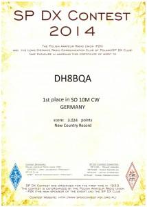 SP-DX-2014-DH8BQA