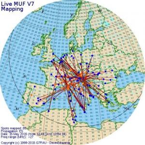 4m_muf_map_15.05