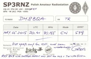 sp3rnz-qsl-4m