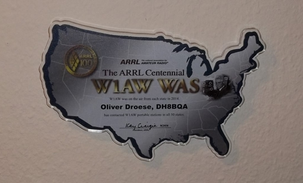 w1aw-was-plaque