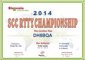 dh8bqa-scc-rtty-2014