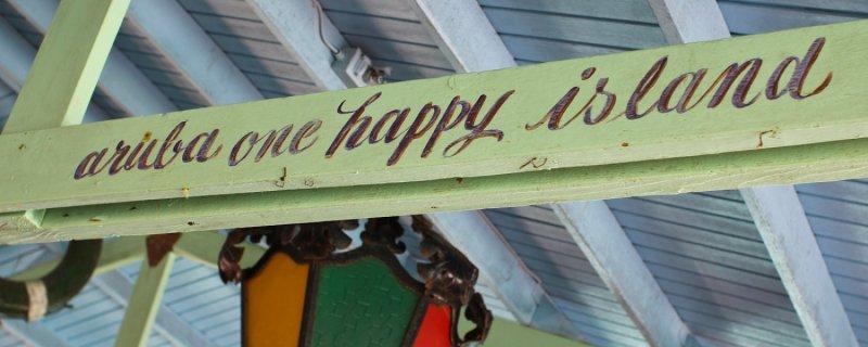 Aruba-Happy-Island