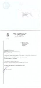 p4-license