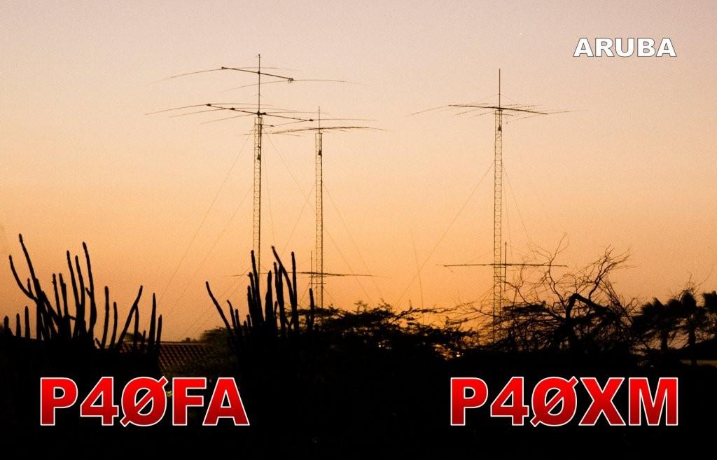 p40fa-3a