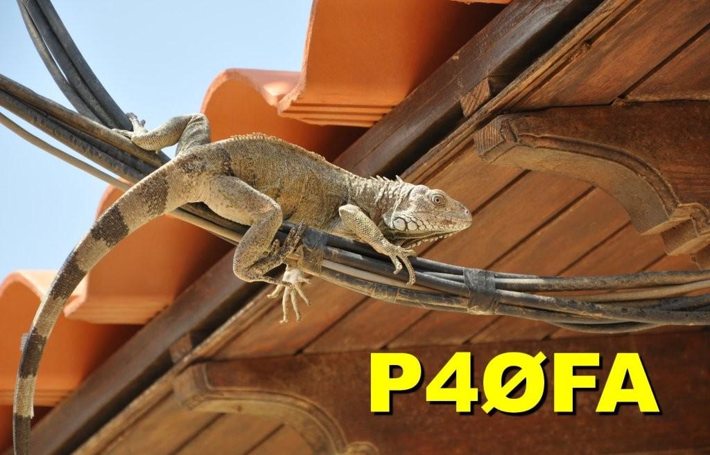 p40fa-4a
