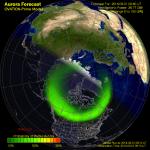 Aurora_Map_N_samstagmorgen