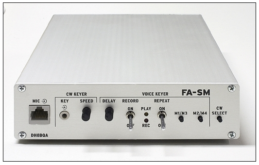 fa-sm