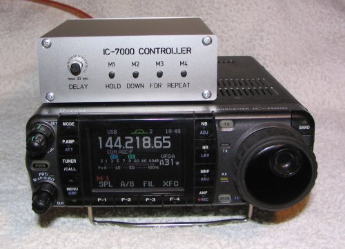 ic7000_2