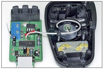 BX-184 – An MH-31 microphone integrated voice keyer | DH8BQA on yaesu ft 7800 mic wiring, yaesu md 1 wiring, yaesu microphone parts, astatic mic wiring diagram, yaesu ft-920 hidden menu, yaesu microphone cable, cobra 4 pin wiring diagram, yaesu ptt schematics, yaesu ft 1000 microphone wire, yaesu md 100 microphone manual, ft-450 yaesu mic wiring diagram, yaesu ft 920 microphone, 4 pin din diagram, yaesu mic pinout, headphone jack wiring diagram,
