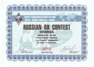Russian-DX-2012-10m