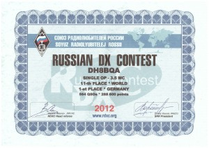 Russian-DX-2012-80m