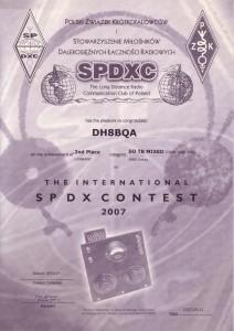 SPDX-DH8BQA-2007