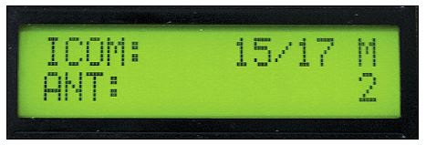 bx-162-display