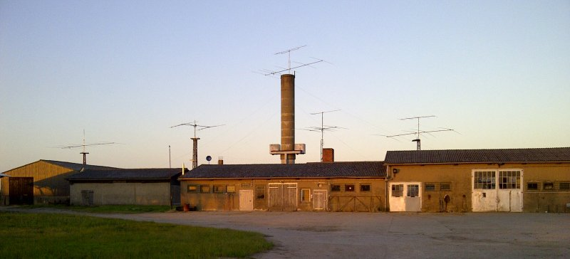 antennas_wd