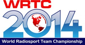 WRTC 2014 FA