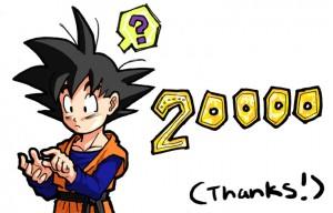 DBZ__20000_Hits