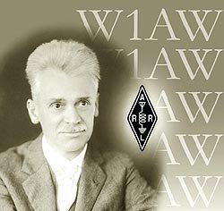 HPM-W1AW-logo