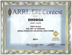 arrl-dx-ssb-2014