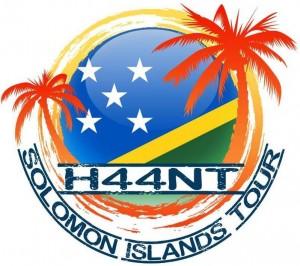 h44nt