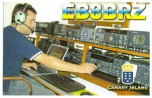 eb8brz-qsl-1