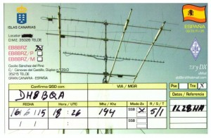 eb8brz-qsl-2