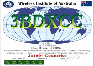3bdxcc600