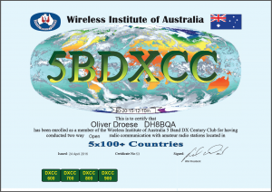 5bdxcc900