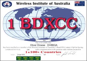 dxcc10cw200